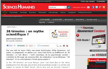 http://www.scienceshumaines.com/38-temoins-un-mythe-scientifique_fr_28676.html