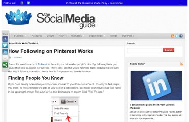 http://thesocialmediaguide.com/social_media/how-following-on-pinterest-works