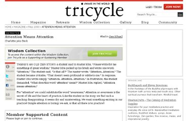 http://www.tricycle.com/onpractice/on-practice