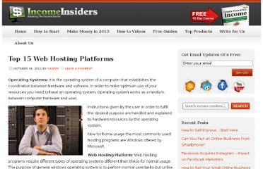 http://www.incomeinsiders.com/top-15-web-hosting-platforms-6101/