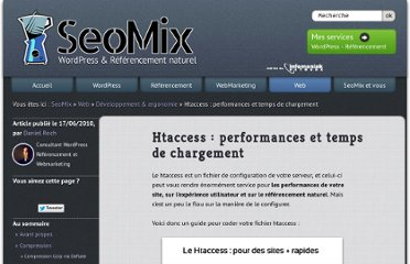 http://www.seomix.fr/guide-htaccess-performances-et-temps-de-chargement/#le-code-htaccess-complet