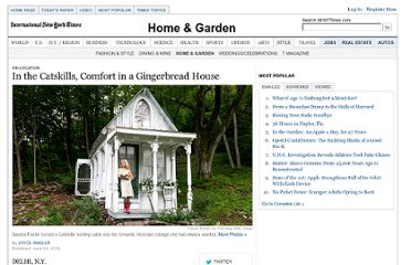 http://www.nytimes.com/2010/06/24/garden/24cottage.html?pagewanted=all