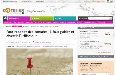 http://www.atelier.net/trends/articles/recolter-donnees-faut-guider-divertir-lutilisateur