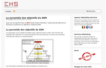 http://sem.emarketingservices.fr/2009/06/20/la-pyramide-des-objectifs-du-sem-search-engine-marketing/