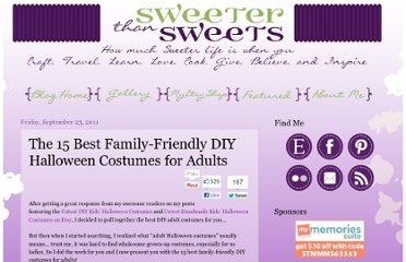 http://howsweeteritis.blogspot.com/2011/09/best-family-friendly-diy-halloween.html