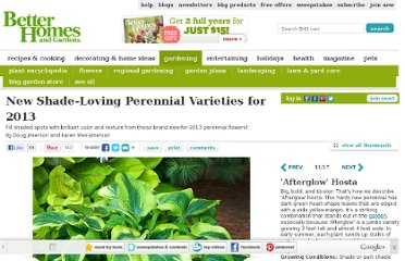 http://www.bhg.com/gardening/flowers/perennials/new-perennials-for-shade/#page=11