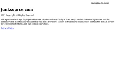 http://junksource.com/10-codes-css-pour-wordpress/