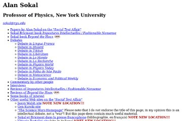 http://www.physics.nyu.edu/faculty/sokal/