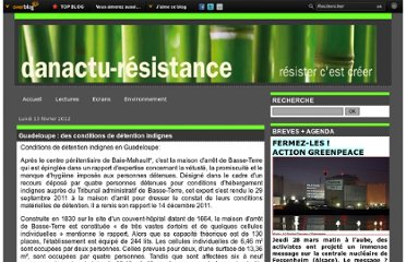 http://danactu-resistance.over-blog.com/article-guadeloupe-des-conditions-de-detention-indignes-98960847.html