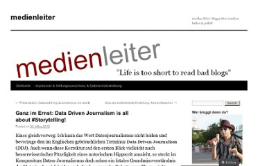http://medienleiter.wordpress.com/2012/03/20/ganz-im-ernst-data-driven-journalism-is-all-about-storytelling/
