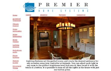 http://www.premierhomesystems.net/lighting.html