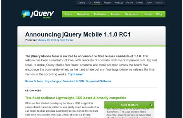 http://jquerymobile.com/blog/2012/02/28/announcing-jquery-mobile-1-1-0-rc1/#download