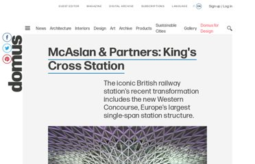 http://www.domusweb.it/en/news/mcaslan-partners-king-s-cross-station/