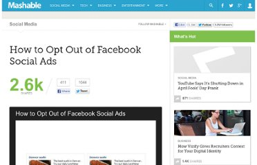http://mashable.com/2012/03/20/opt-out-facebook-sponsored-stories/