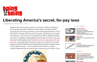 http://boingboing.net/2012/03/19/liberating-americas-secret.html#more-150066