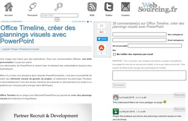 http://blog.websourcing.fr/office-timeline-creer-planning-visuels-powerpoint/