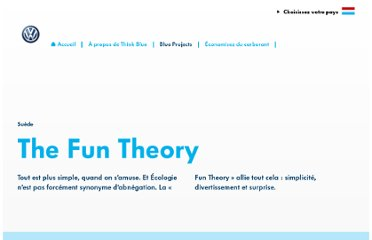 http://thinkblue.volkswagen.com/fr_LU/blue_projects/sweden_the_fun_theory