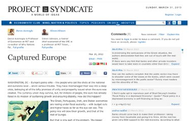 http://www.project-syndicate.org/commentary/captured-europe
