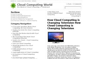 http://www.cloudcomputingworld.org/cloud-computing/how-cloud-computing-is-changing-television.html