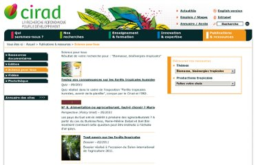 http://www.cirad.fr/publications-ressources/science-pour-tous/(themes)/biomasse-bioenergies-tropicales?