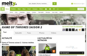 http://www.melty.fr/game-of-thrones-saison-2/