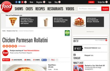 http://www.foodnetwork.com/recipes/food-network-kitchens/chicken-parmesan-rollatini-recipe/index.html