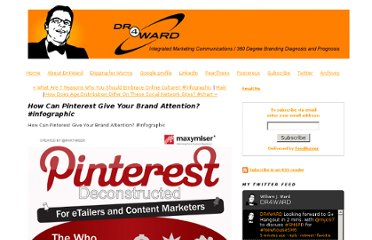 http://www.dr4ward.com/dr4ward/2012/03/how-can-pinterest-give-your-brand-attention-infographic.html