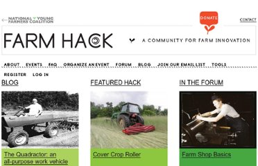 http://www.youngfarmers.org/practical/farm-hack/