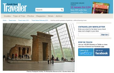 http://www.cntraveller.com/news/2011/february/google-art-project-