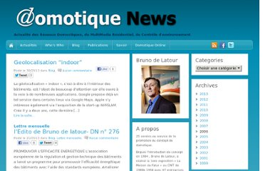 http://domotique-news.com/blog/