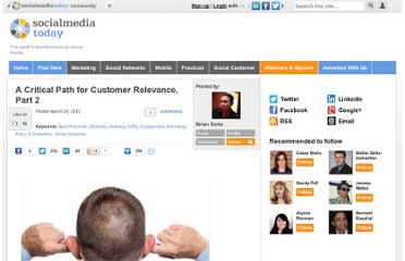 http://socialmediatoday.com/briansolis/473474/critical-path-customer-relevance-part-2