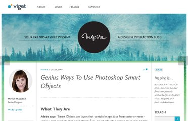 http://viget.com/inspire/smart-ways-to-use-adobe-photoshops-smart-objects