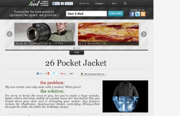 http://www.firstworldliving.com/personal/26-pocket-jacket/