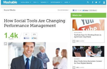 http://mashable.com/2012/03/20/social-tools-performance-management/