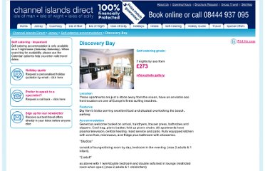 http://www.channelislandsdirect.co.uk/jersey/jersey_self-catering/discovery_bay_beach_suites