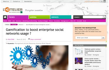 http://www.atelier.net/en/trends/articles/gamification-boost-enterprise-social-networks-usage