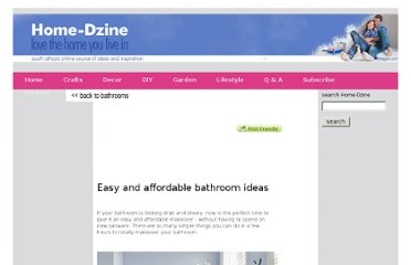 http://www.home-dzine.co.za/bathroom/bathroom-easy-makeovers.htm