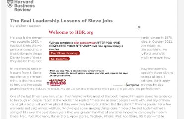 http://hbr.org/2012/04/the-real-leadership-lessons-of-steve-jobs/ar/pr