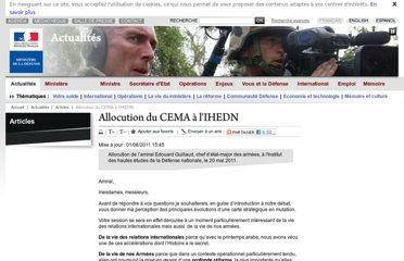 http://www.defense.gouv.fr/actualites/articles/allocution-du-cema-a-l-ihedn
