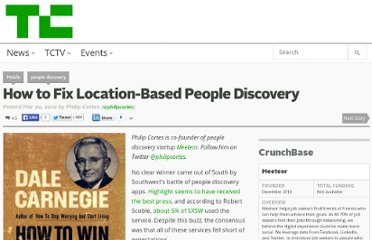 http://techcrunch.com/2012/03/20/sxsw-fixing-location/