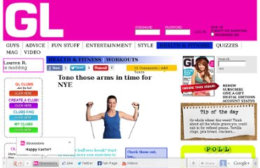 http://www.girlslife.com/post/2010/12/21/Tone-those-arms-in-time-for-NYE.aspx