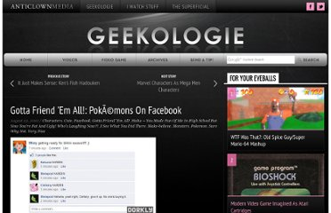 http://www.geekologie.com/2010/08/gotta-friend-em-all-pokemons-o.php