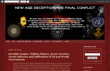 http://newagedeception.blogspot.com/2010/07/invisible-empire-hidden-history-secret.html