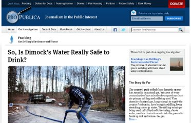 http://www.propublica.org/article/so-is-dimocks-water-really-safe-to-drink