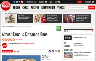 http://www.foodnetwork.com/recipes/food-network-kitchens/almost-famous-cinnamon-buns-recipe/index.html