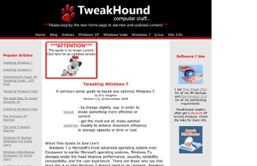 http://tweakhound.com/windows7/tweaking/index.html