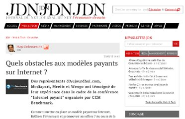 http://www.journaldunet.com/ebusiness/le-net/internet-payant-0312.shtml