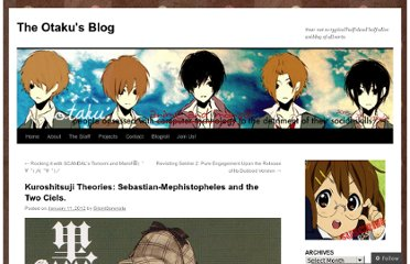 http://theotakusblog.wordpress.com/2012/01/11/kuroshitsuji-theories-sebastian-mephistopheles-and-the-two-ciels/