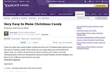 http://voices.yahoo.com/very-easy-christmas-candy-4614057.html