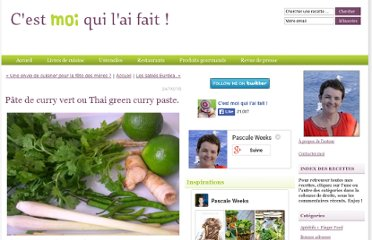 http://scally.typepad.com/cest_moi_qui_lai_fait/2005/05/pte_de_curry_ve.html